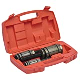 3-Piece Exhaust Muffler Tail Pipe Expander 1