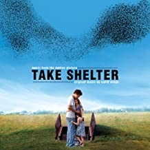 Take Shelter (Original Motion Picture Soundtrack)