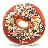Discraft 175g Supercolor Doughnut Ultra Star