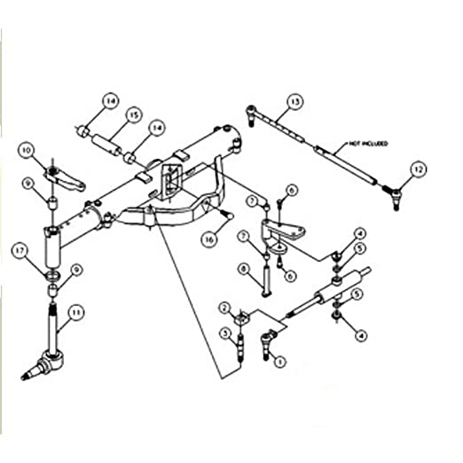 S160 Bobcat Wiring Diagram