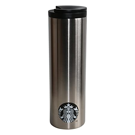 Starbucks Coffee Travel Mugs Coffee Drinker
