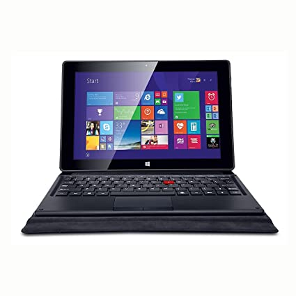 Buy iBall Slide WQ149i 10 1-inch Two-in-One Laptop (Special Grey