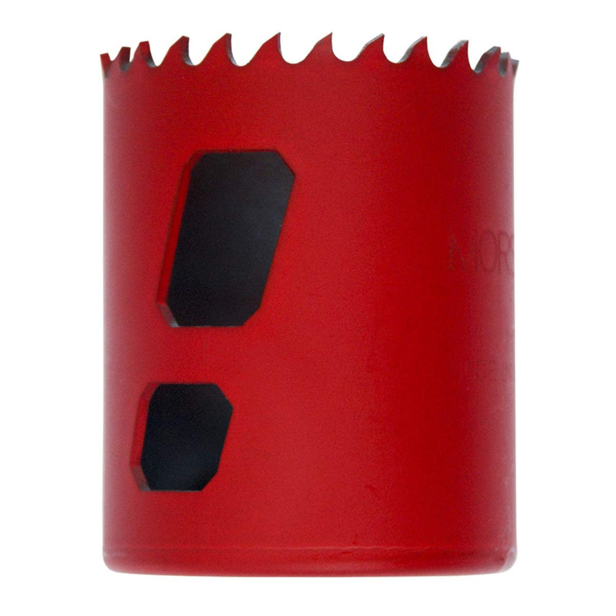 MK Morse Matrix 1/2'' X .020'' X 44 7/8'' Bi-Metal Bandsaw Blade 18W Teeth Per Inch
