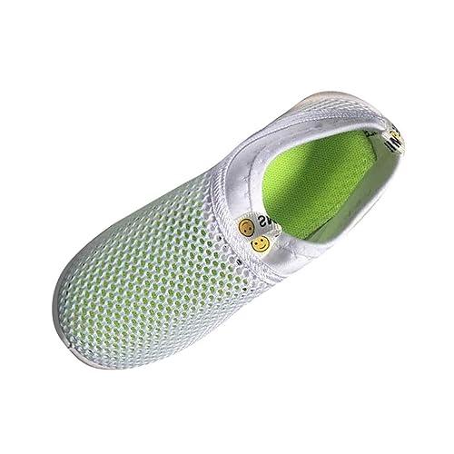 une grande variété de modèles prix d'usine rabais de premier ordre Sneakers Enfant Enfant Garcon Fille Ado Plates Chaussure ...