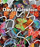 img - for David Gerstein book / textbook / text book