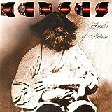 Kansas: Freaks of Nature [Vinyl LP] (Vinyl)