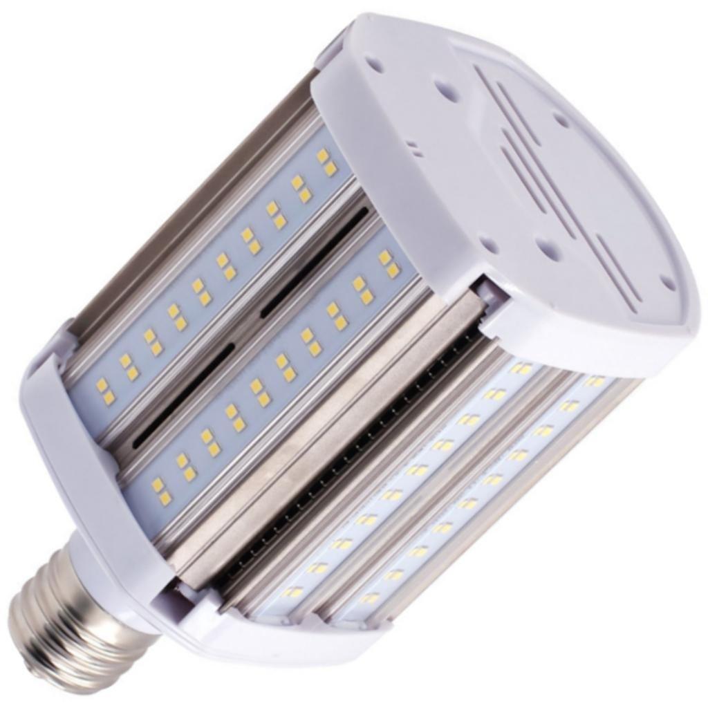 Eiko 09643 LED80WAL30KMOG-G7 Semi Directional Flood HID Replacement LED Light Bulb