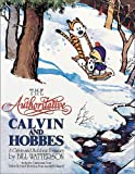 The Authoritative Calvin and Hobbes (A Calvin And Hobbes Treasury) (Volume 6)