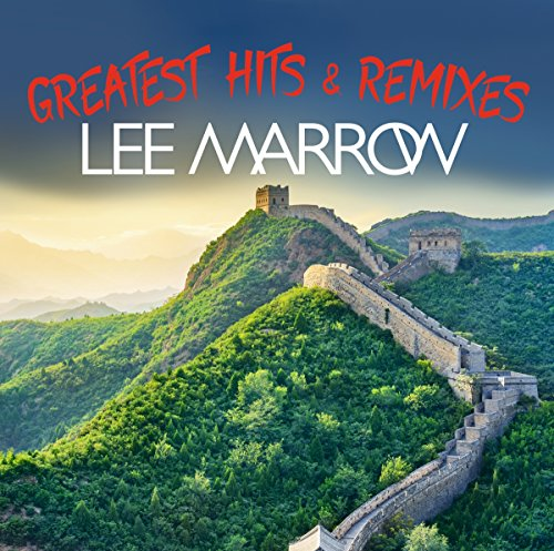 Lee Marrow - Greatest Hits and Remixes - (ZYX 23020 - 2) - 2CD - FLAC - 2017 - WRE Download