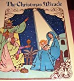 The Christmas Miracle, , 0895420465