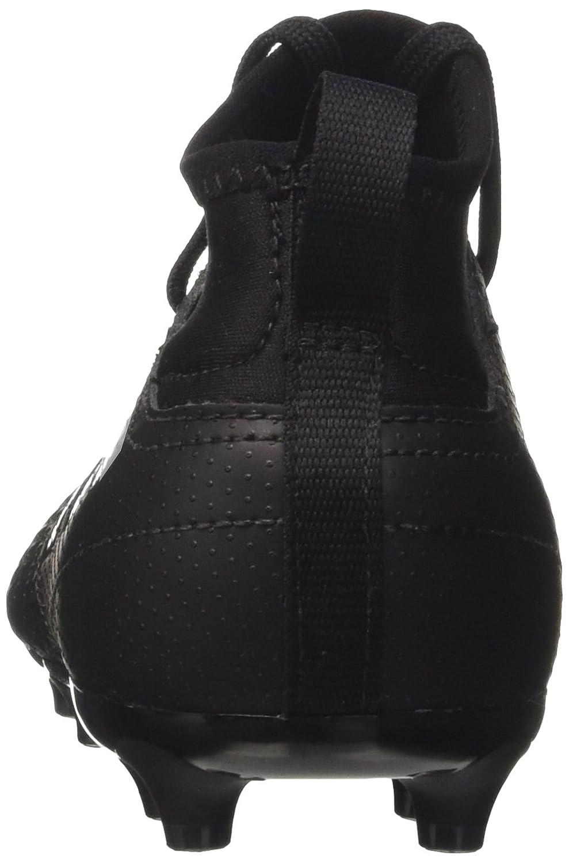 adidas Ace 17.3 FG J, Zapatillas de Fútbol para Niñas: Amazon.es: Zapatos y complementos