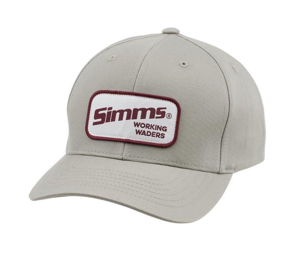 Simms Classic Gorra de béisbol (Tumbleweed): Amazon.es: Deportes y ...
