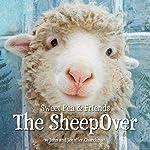 The SheepOver | John Churchman,Jennifer Churchman