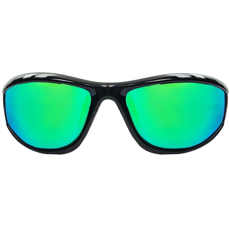 Lomo Laser Schwimmende Sonnenbrille GiTum1dy