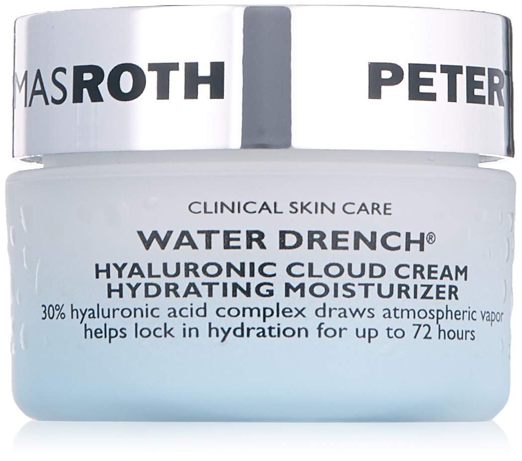 Amazon Com Peter Thomas Roth Water Drench Hyaluronic