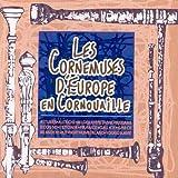 A Celebration of Pipes in Europe (Festival de Cornouaille 1990)