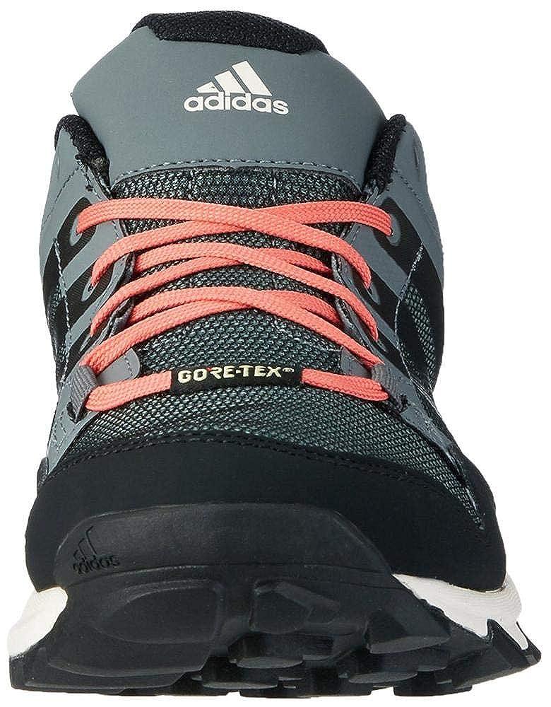Adidas Damen Kanadia W 7 Tr GTX W Kanadia Low-top 15939f