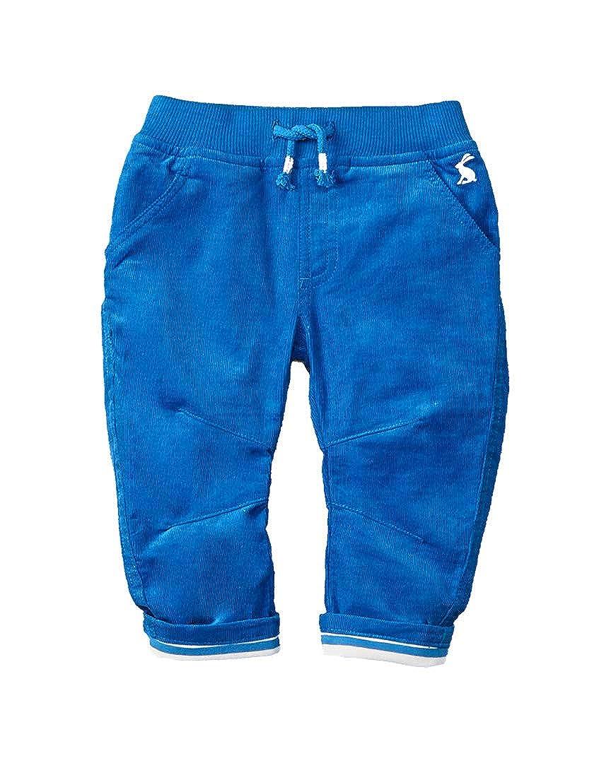 セットアップ Joules Joules PANTS ユニセックスベビー 0-3 months/ 62 cms ブルー 62 cms B074XBHF6V, カーテンインテリア シロヤマ:031bd4c7 --- a0267596.xsph.ru
