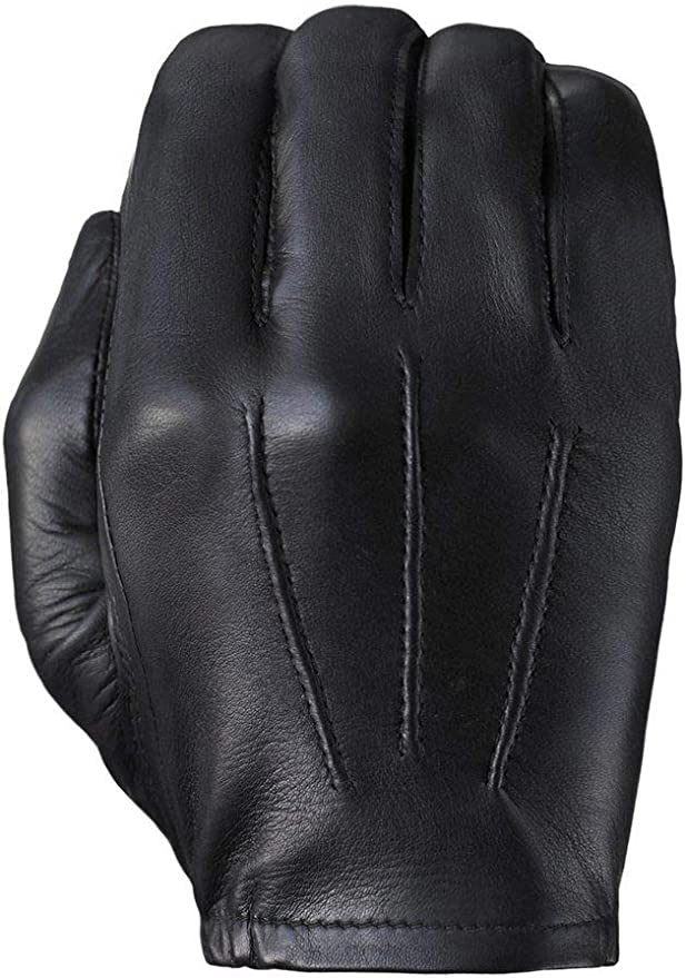 Kakadu Traders Gloves with Extended Shaft Long Gauntlet