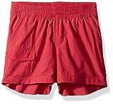 Columbia Girls Silver Ridge Pull-On Shorts