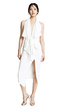 0faddbea0fe Misha Collection Women s Lorena Dress at Amazon Women s Clothing store