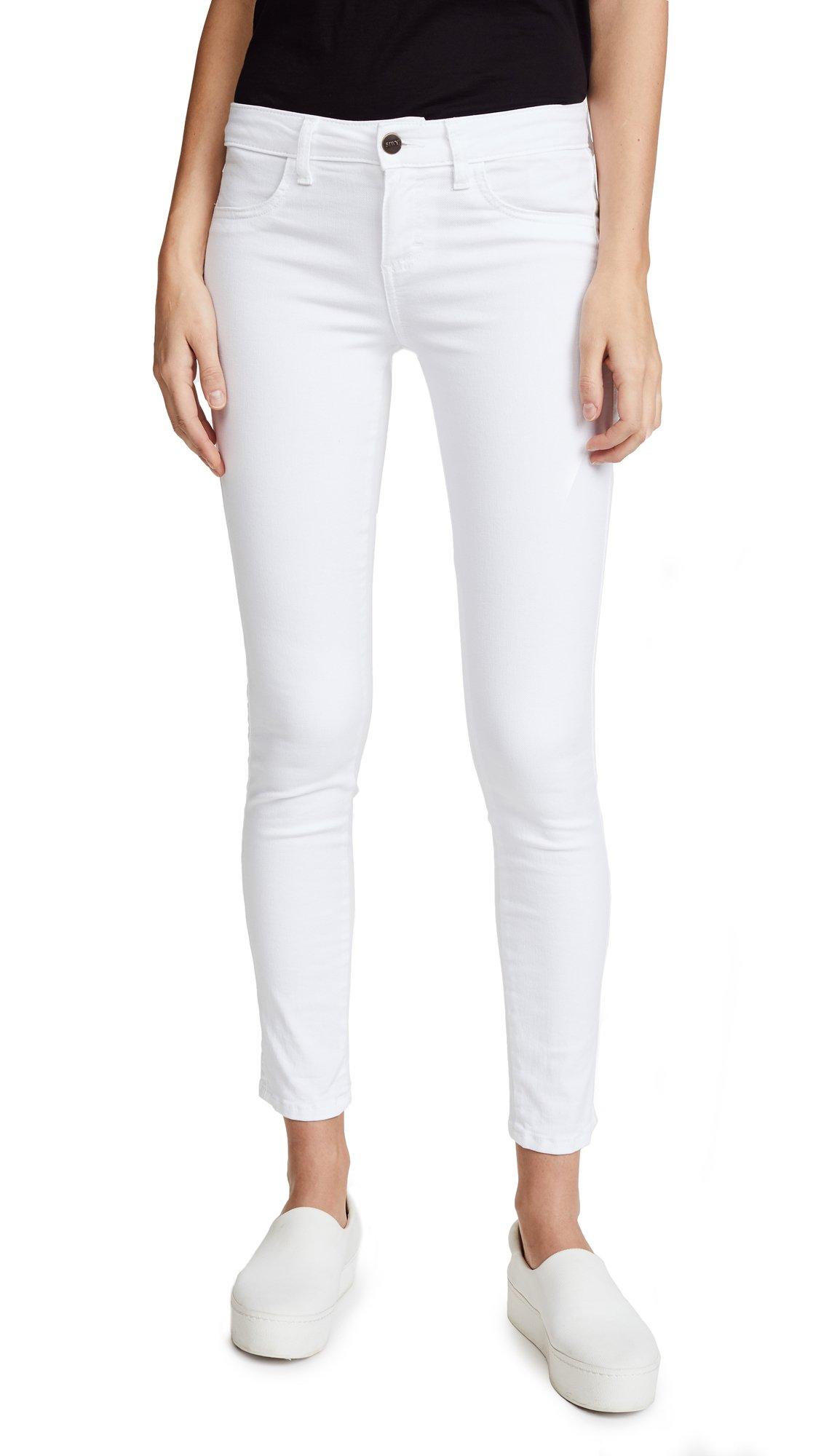 Siwy Hannah In Love Spell Jeans