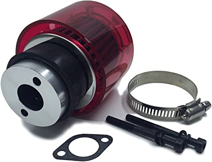 for CY zenoah engine for HPI  Baja PARTS Only the Cover Air filter Cover Set