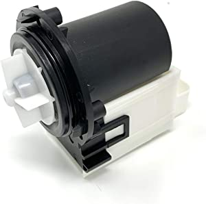 NEW Primeco W10321032, W10241025, Water valve Compatible for Whirlpool Washer made by OEM Manufacturer, WPW10241025, PS11750897, 4442948, AP6017598, W10321032, PS11752769 AP6019462-1 YEAR WARRANTY