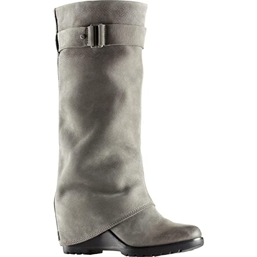 a95b18aebb36a Sorel Women's After Hours Tall Boot