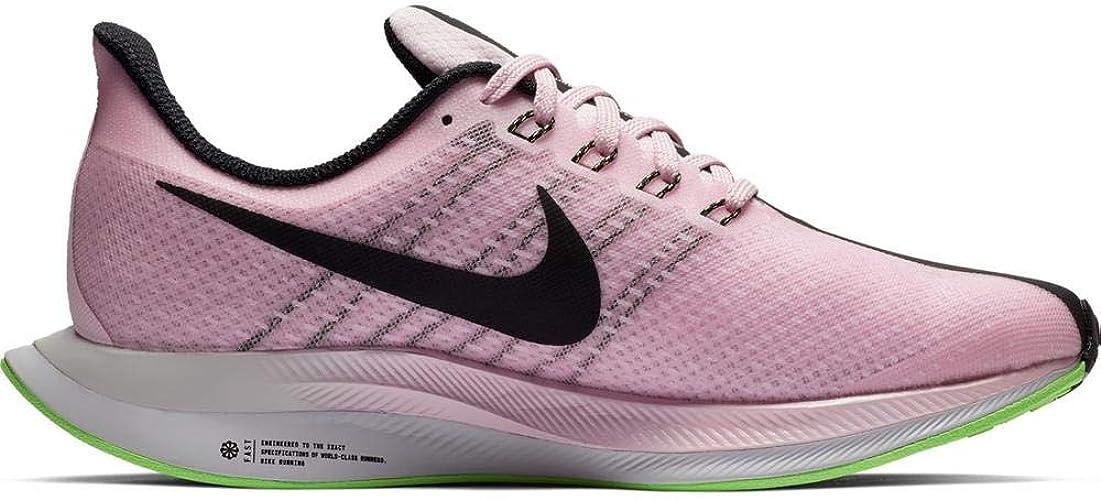 Desconocido W Nike Zoom Pegasus 35 Turbo, Scarpe da Campo e da Pista Donna