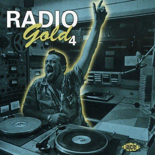 radio-gold-4