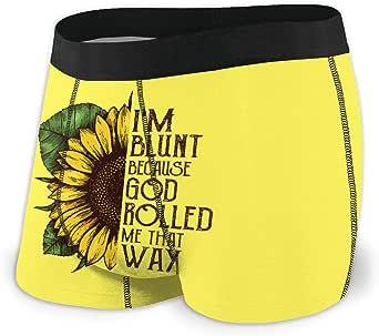 WAXX Blossom Boxer Short