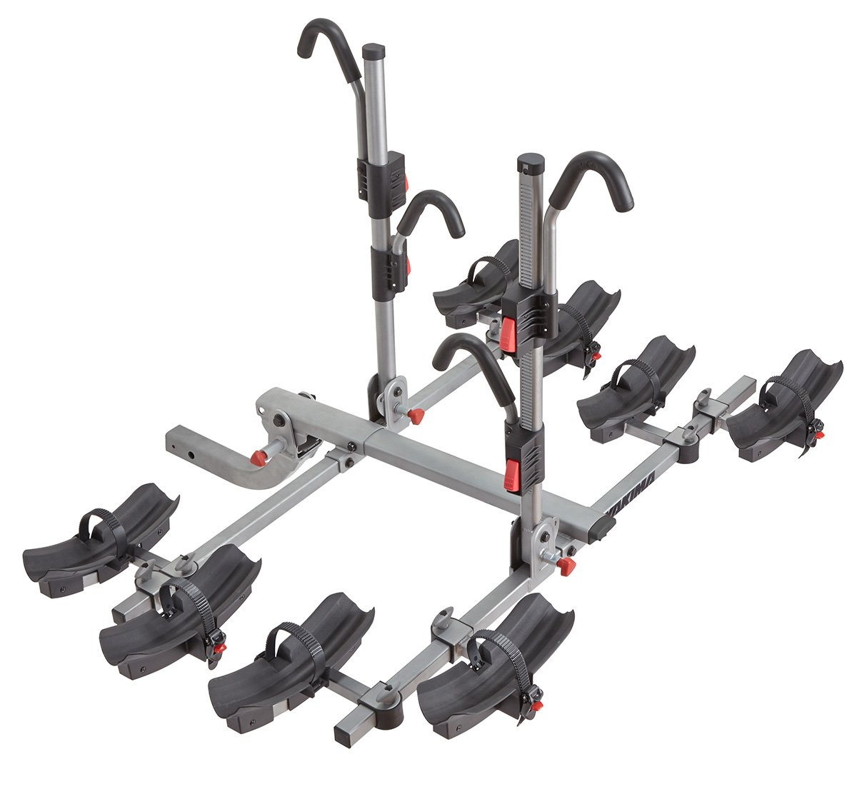 buy rack hitch rider sport racks products bike