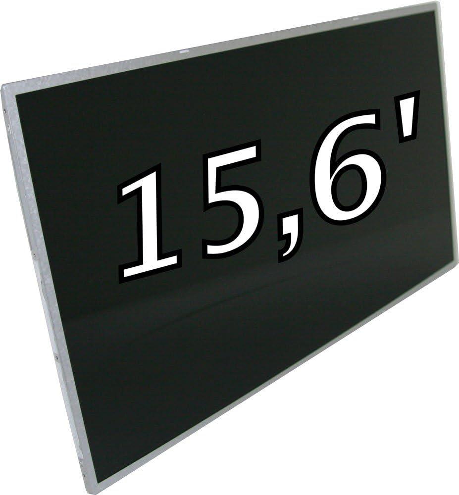 "LTN156AT24-A02 Display LCD Schermo 15,6/"" LED 1366x768 40 pin"