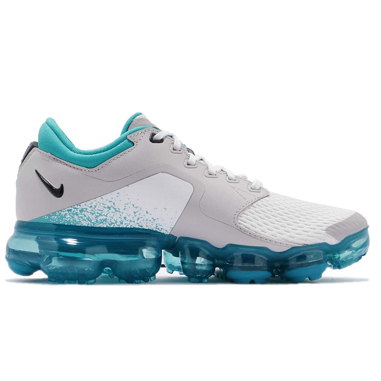 c164f04294b7 Nike Kid s AIR Vapormax (GS)