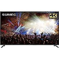SUMEC 65 Class 4K (2160P) LED TV (ULD65SU4KC)