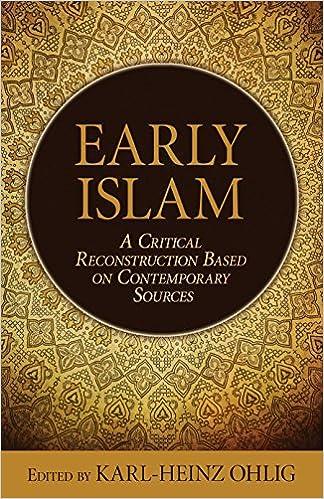 Islam datant Haram tous les services de rencontres en ligne