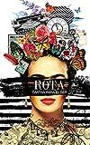 ROTA (Cartas para el ser) (Spanish Edition)