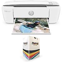 HP DeskJet Ink Advantage 3788 Fotokopi Tarayıcı Wi-Fi Airprint Yazıcı T8W49C VE KOLAY DOLUM SETLİ