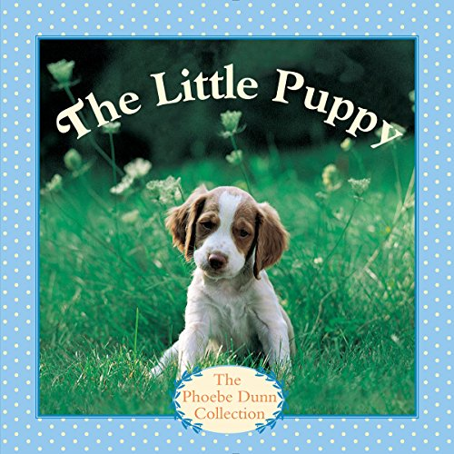 The Little Puppy - The Little Puppy