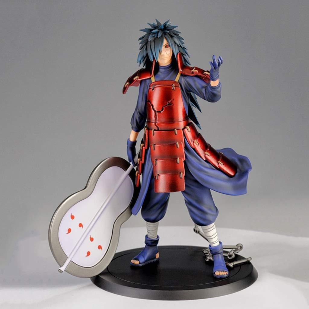 diseños exclusivos CQOZ Anime Personaje de Juego de de de Dibujos Animados Modelo Estatua Alto 18 cm Juguete Coche Adorno decoración Modelo Anime  mejor calidad