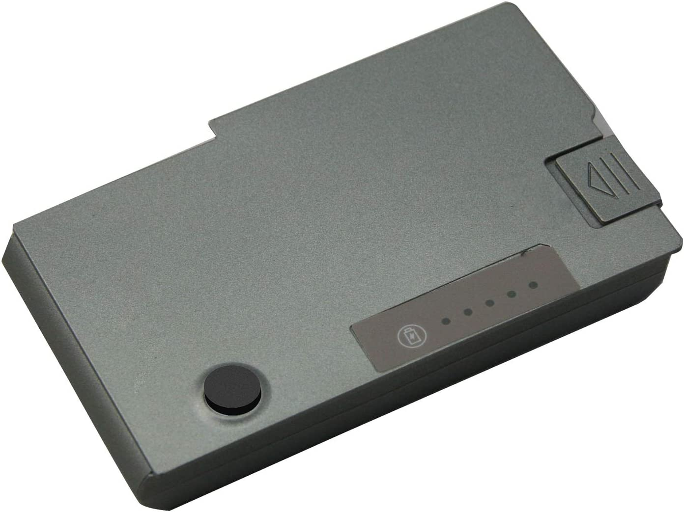 Battery for Dell uy444 315-0084 3R305 C1295 G2053 M9014 W1605