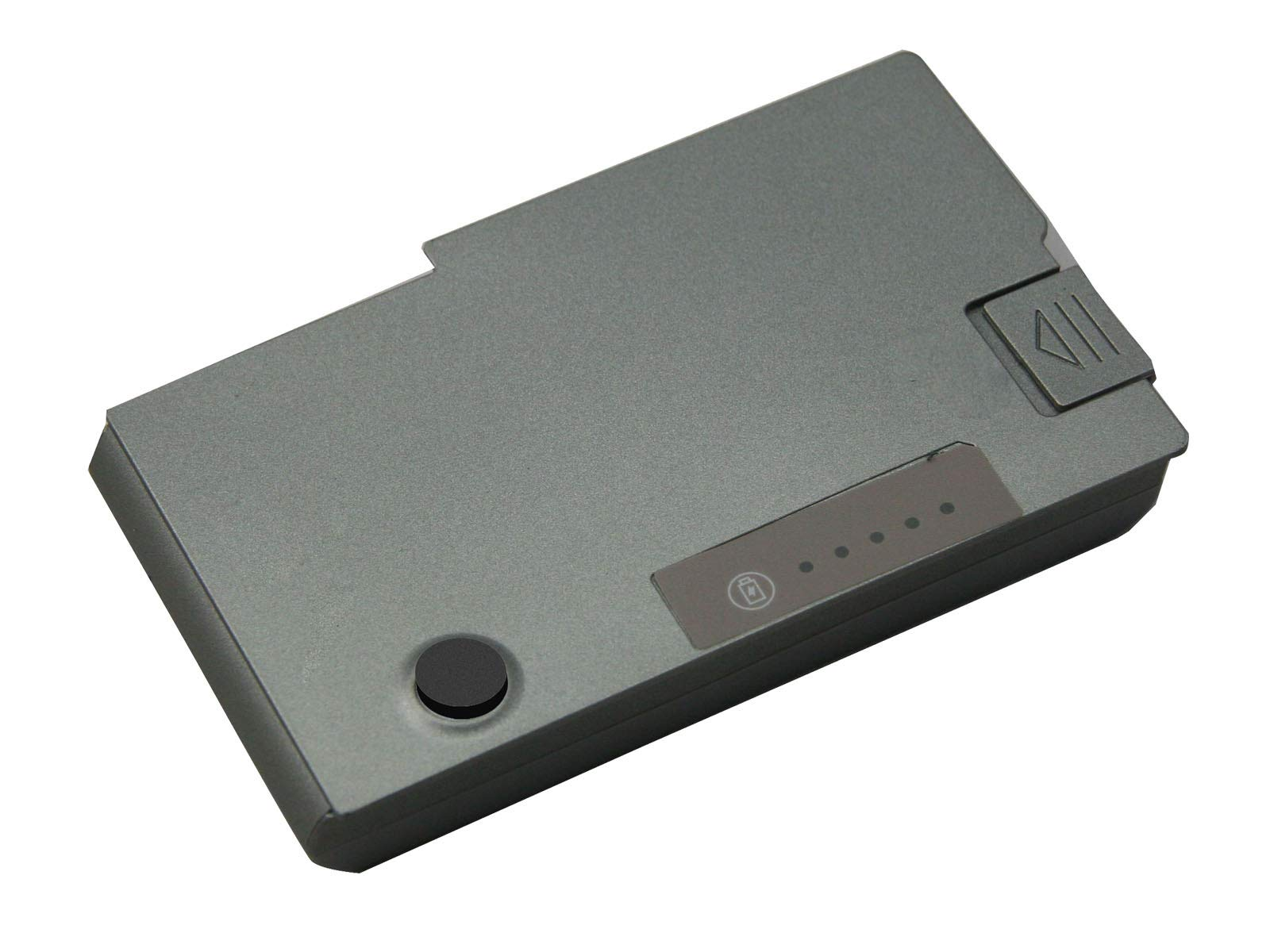 Battery for Dell Inspiron 500m 600m c1295 3r305