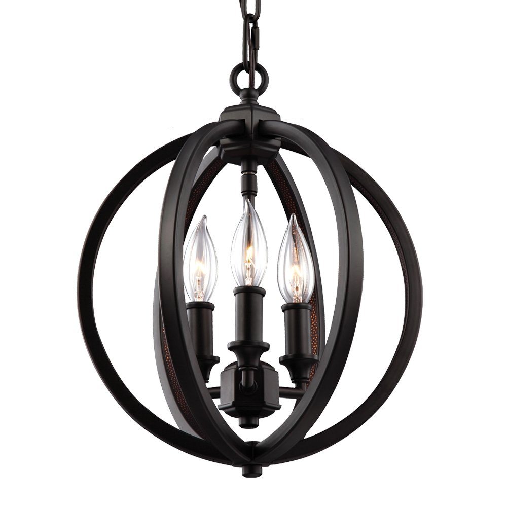 oil rubbed bronze pendant lights. Oil Rubbed Bronze Pendant Lights U