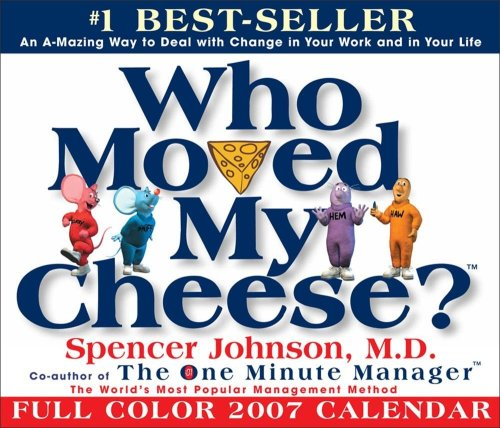 Download who moved my cheese 2007 day to day calendar book pdf download who moved my cheese 2007 day to day calendar book pdf audio idcm7suam fandeluxe Image collections