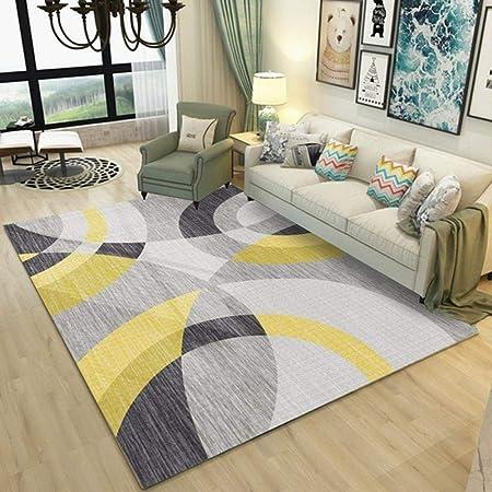 Prezzo Letto Rotondo Ikea.Pgron Home Design Bambini Semplice Decorazioni Ikea Moderno