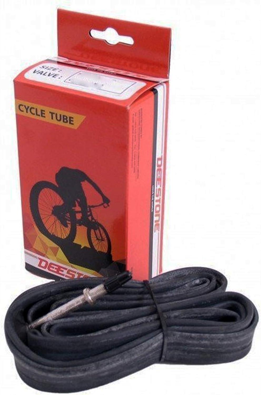 ONOGAL Camara de Aire Neumatico Bicicleta de 29