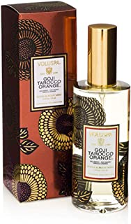 product image for Voluspa Goji and Tarocco Orange Room and Body Mist, 3.4 Ounce