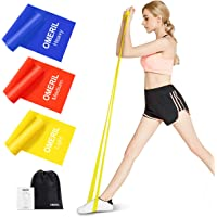 SharpointHome Foam Barbell Pad Squat Bar Supports Weight Lifting Pull Up Neck Shoulder Protect Pad