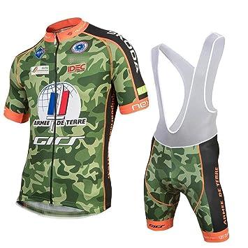 limitierte Anzahl Verarbeitung finden großer Rabatt Männer Fahrrad-Club Cycling Team Bekleidung Jersey Shirts ...